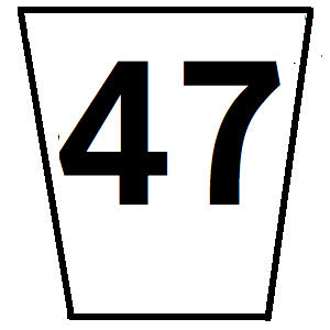 File:RegRd 47.png