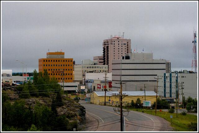 File:Downtown Caledonia.jpg