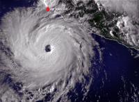Super Typhoon Eigen.png