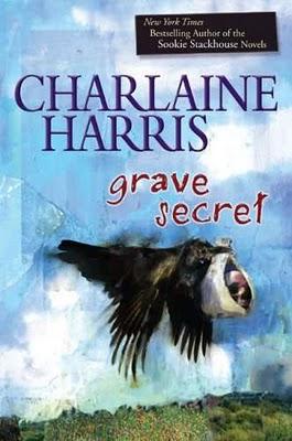 File:Grave Secret Harper Connelly Mysteries Book 4-60340.jpeg