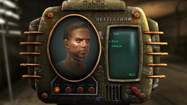 File:FO3 character.png