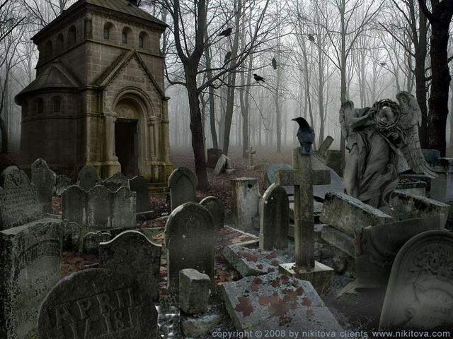 File:Sleepy Hollow Graveyard by kidy kat.jpg