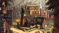 Mysteryshack.png