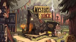 Файл:Mysteryshack.png
