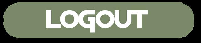 File:Logout.png