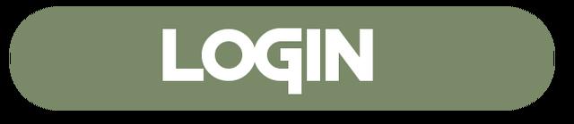 File:Login.png