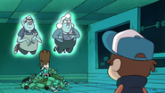 S1e5 drop mabel