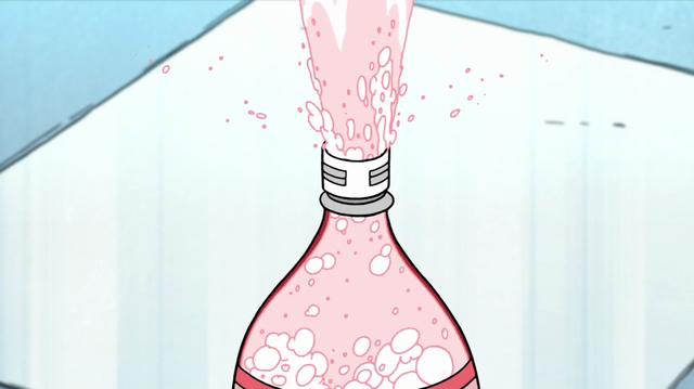 File:S1e5 soda exploding.png