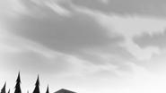 S1e19 Black and white sky
