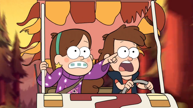 File:S1e1 mabel pointing.png