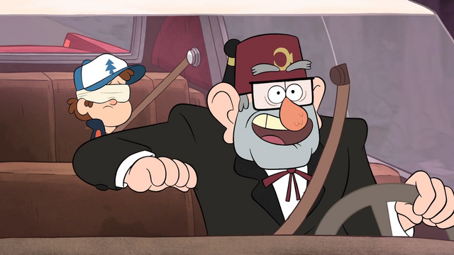File:S1e2 dipper and stan in car.png