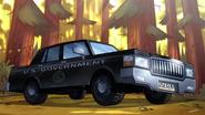 S2e1 Government Vehicle