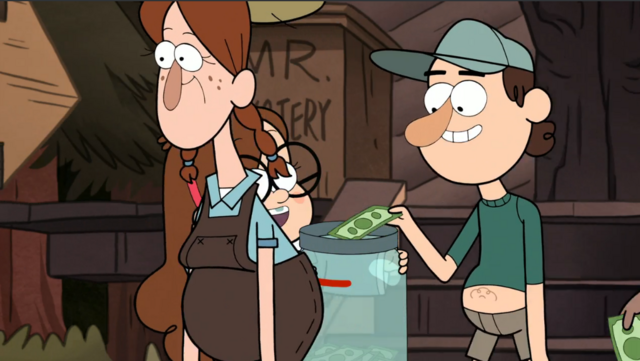 File:S1e13 Collecting money.png