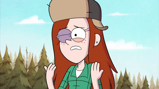 File:S1e9 does it look swollen.png