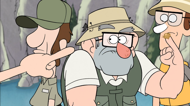 File:S1e2 grunkle stan earwax.png