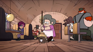 S1e6 granny shopkeeper