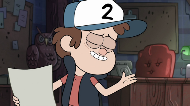 File:S1e7 Tyrone holding the plan.png