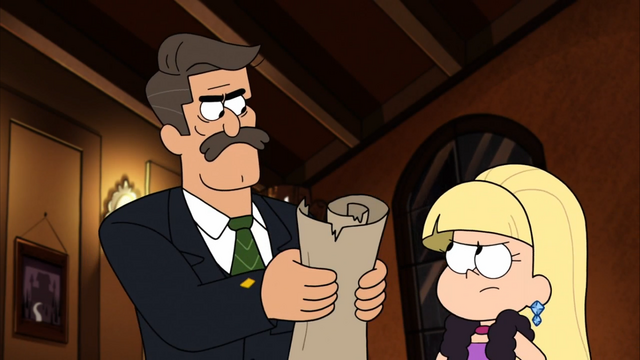 File:S2e10 knowing look.png
