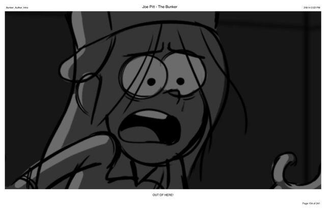 File:S2e2 storyboard art Pitt (154).jpg