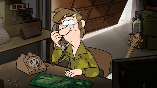 File:S2e12 mcgucket phone call.png