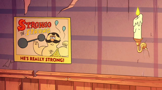 File:S1e15 strongo the strong.png