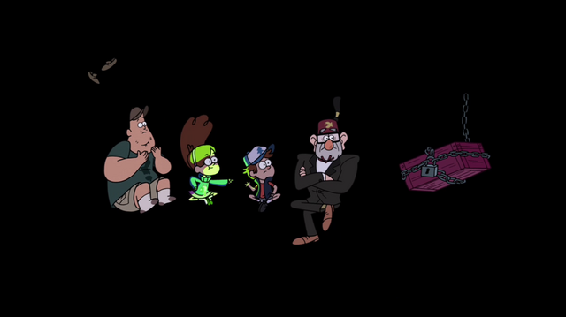 File:S1e14 falling with the truth teeth.png