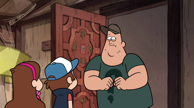 File:S1e16 soos' warning.png