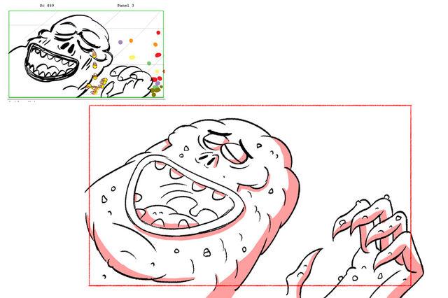 File:Chris Houghton Trickster design 6.jpg