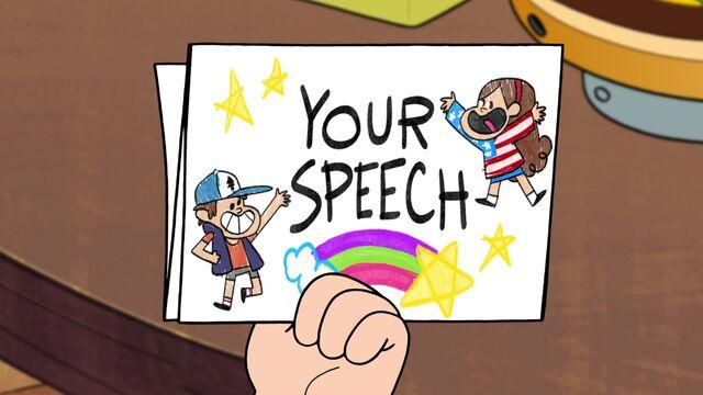 File:S2e14 stan speech.jpg