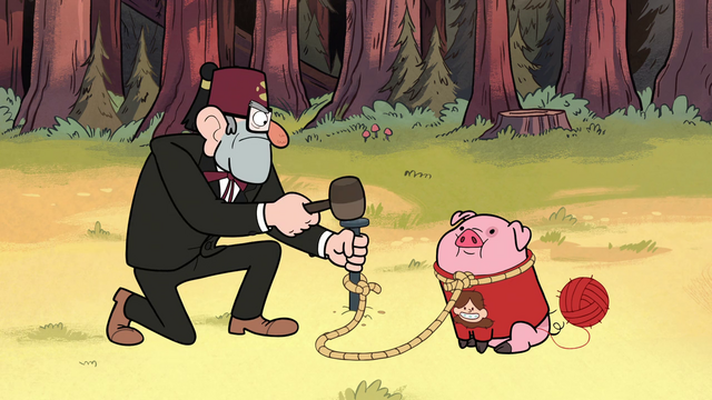File:S1e18 waddles tethered.png