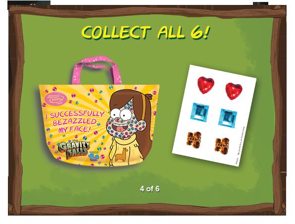 File:Subway bag4.png