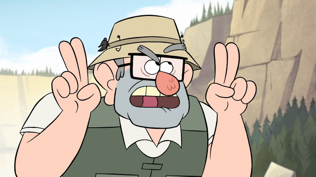 File:S1e2 grunkle stan quotation marks.png