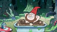 S1e20 Jeff in bath