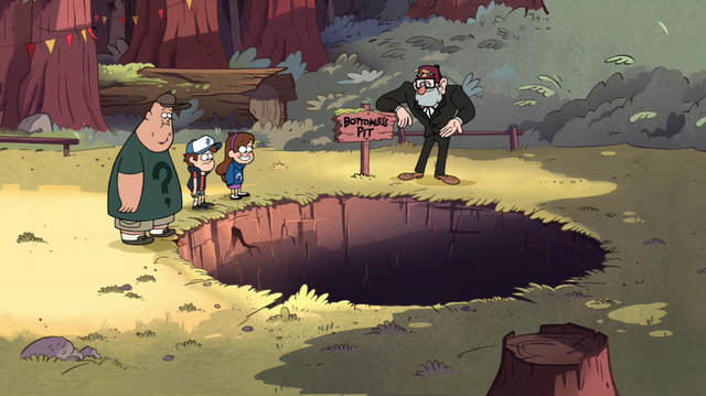 File:S1e14 Which you can see here is Bottomless.png