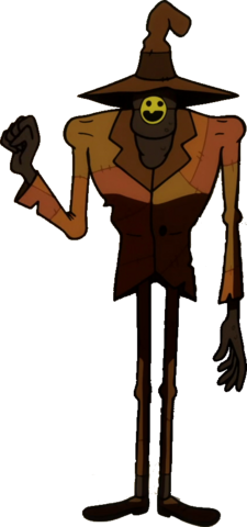 File:Summerween Trickster appearance.png