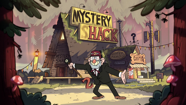 File:Opening stan shack new hat.png
