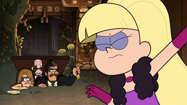 File:S2e10 bell ring.png