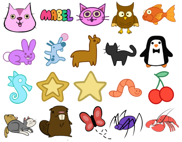 File:Mabel sweater creator assets1.png