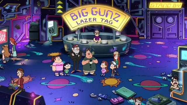 File:S2e8 laser interior.png
