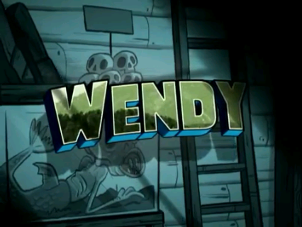 File:Promo Wendy's name.png