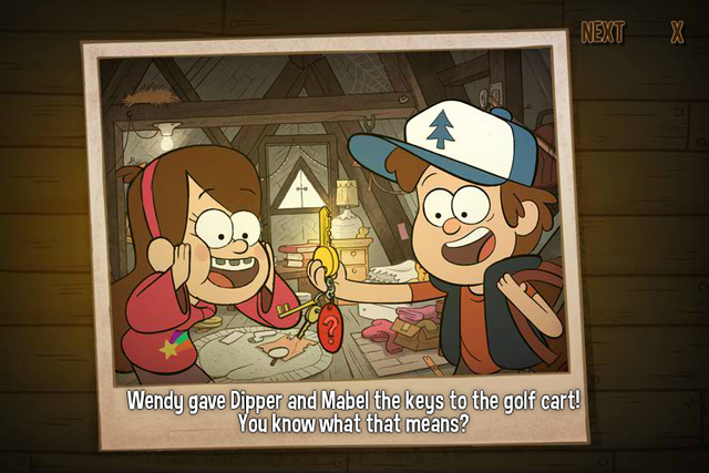 File:Game mystery tour ride dipper with keys2.png