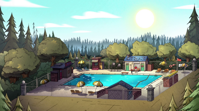 File:S1e15 Gravity Falls Pool.png