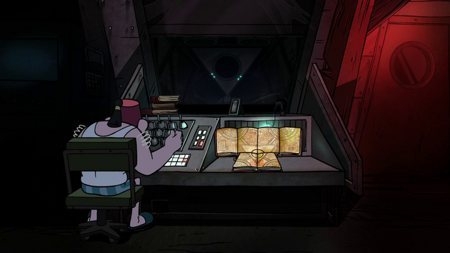 File:S1e20 stan pushing buttons.png
