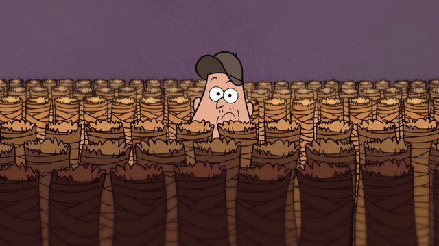 File:S1e11 soos.png