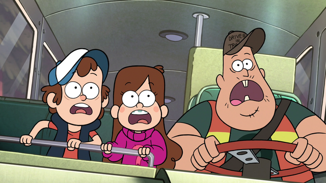 File:S1e20 Screaming.png
