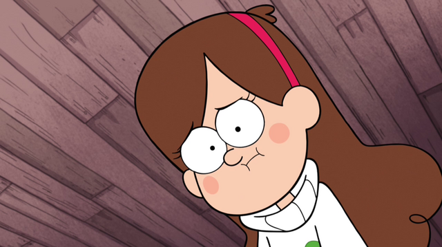 File:S1e10 mabel face.png