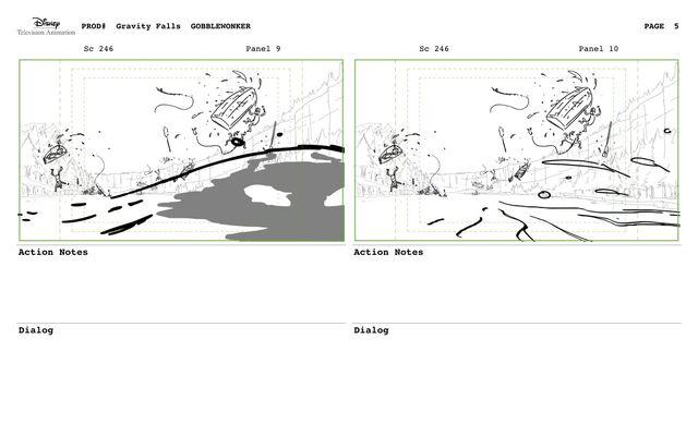 File:S1e2 aoshima storyboard gobblewonker chase 18.jpg