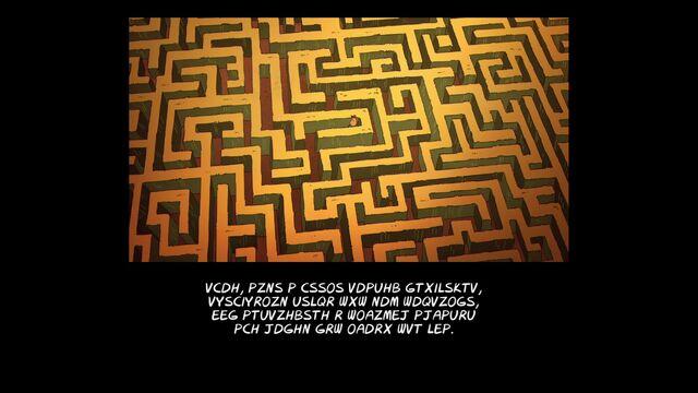 File:S2e16 cryptogram.jpg