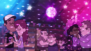 S1e7 dance partners.png