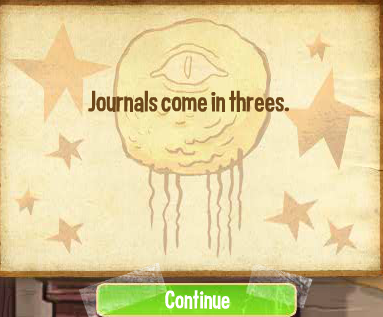 File:Mystery Shack Mystery Game Fortune - Journals.png